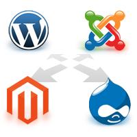 Nhu cầu thiết kế website bạn cần biết