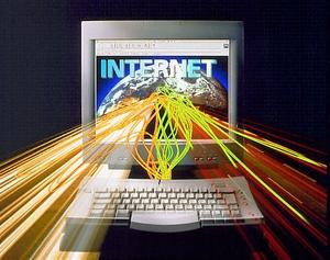 Những điều cần biết về một website hiệu quả