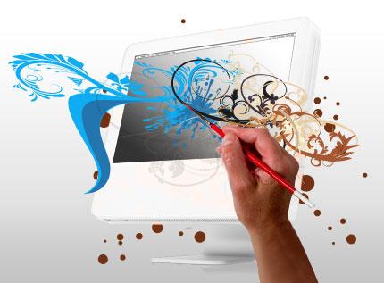 Tại sao công ty cần thiết kế web