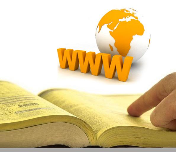 Thiết kế website giáo dục, trường học